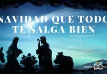 navidad-biblia-versiculos