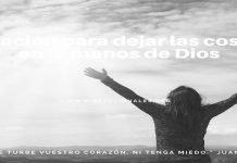 oracion-biblia-oraciones-manos-Dios