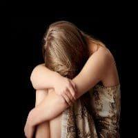 oraciones contra la depresion1