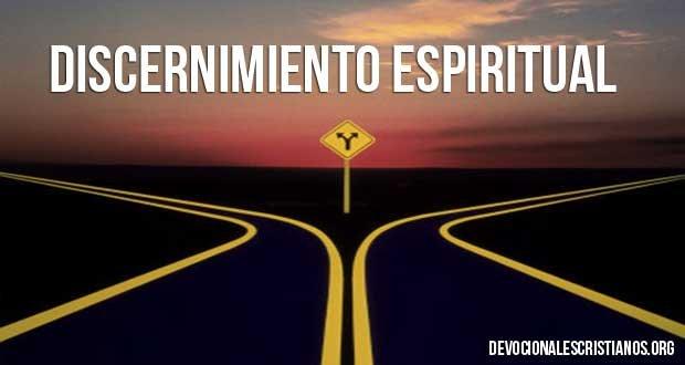 discernimiento-espiritual