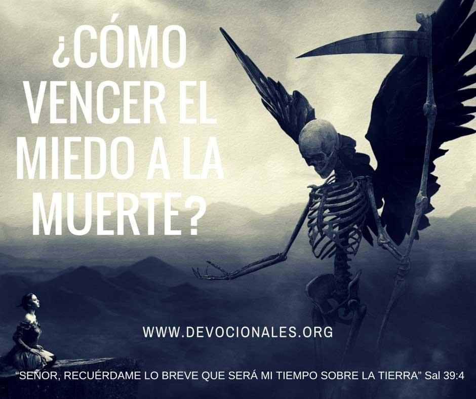 Como-Vencer-El-Miedo-La-Muerte-5