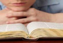 Pagar El Precio - Biblia