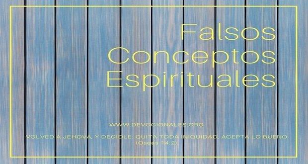 vida-cristiana-conceptos-espirituales