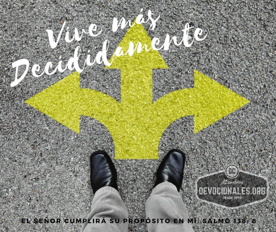 vivir-desicion-biblia