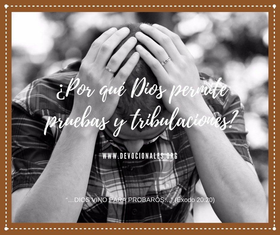 tribulaciones-pruebas