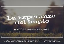esperanza-impio-biblia