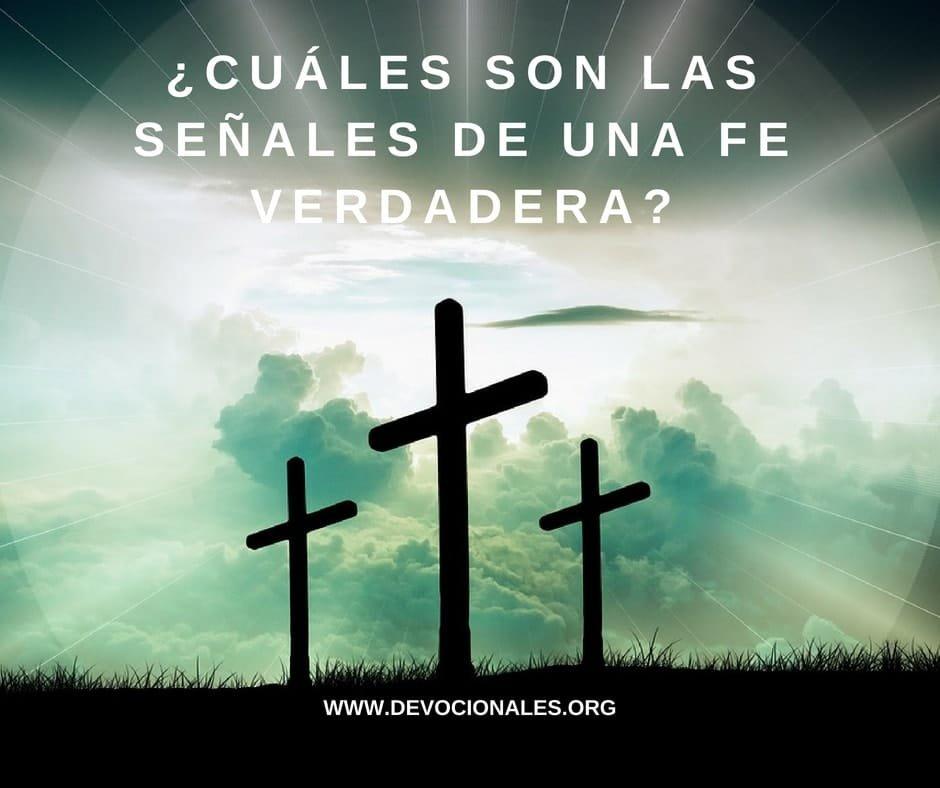 fe-para-salvacion-biblia-versiculos