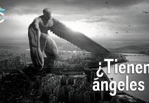 angeles-alas-biblia-imagen