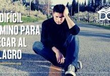 El-dificil-camino-para-llegar-al-milagro-biblia-versiculos