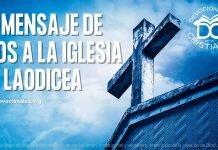 El-mensaje-a-la-iglesia-de-laodicea