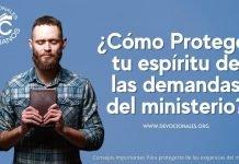 las-demandas-del-ministerio-biblia-versiculos
