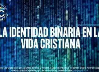 La-identidad-binaria-en-la-vida-cristiana-biblia-versiculos