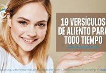 10-versiculos-biblicos-de-aliento-para-todo-tiempo