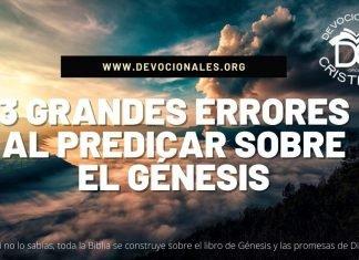 3-grandes-errores-sobre-el-libro-de-genesis-biblia-versiculos