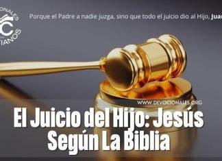 El-Juicio-del-Hijo-Jesus-segun-la-biblia-versiculos-biblicos-Juan-5-22