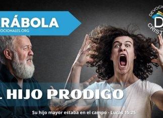 La-parabola-del-hijo-prodigo-biblia-versiculos-biblicos-hermano-mayor