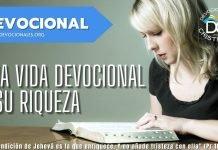 Una-vida-devocional-su-riqueza-segun-la-biblia-versiculos