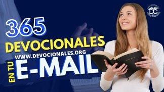 recibe-devocionales-cristianos-en-tu-correo