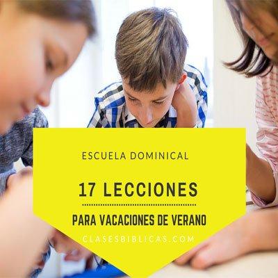 17-lecciones-ninos-clases-tapa