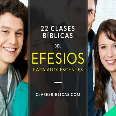 22-lecciones-libro-efesios-tapa