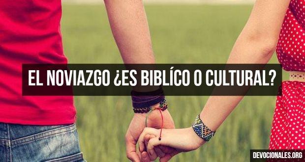 noviazgo-biblico-cultural-biblia