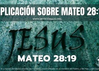Explicacion-biblica-sobre-mateo-28-biblia-versiculos