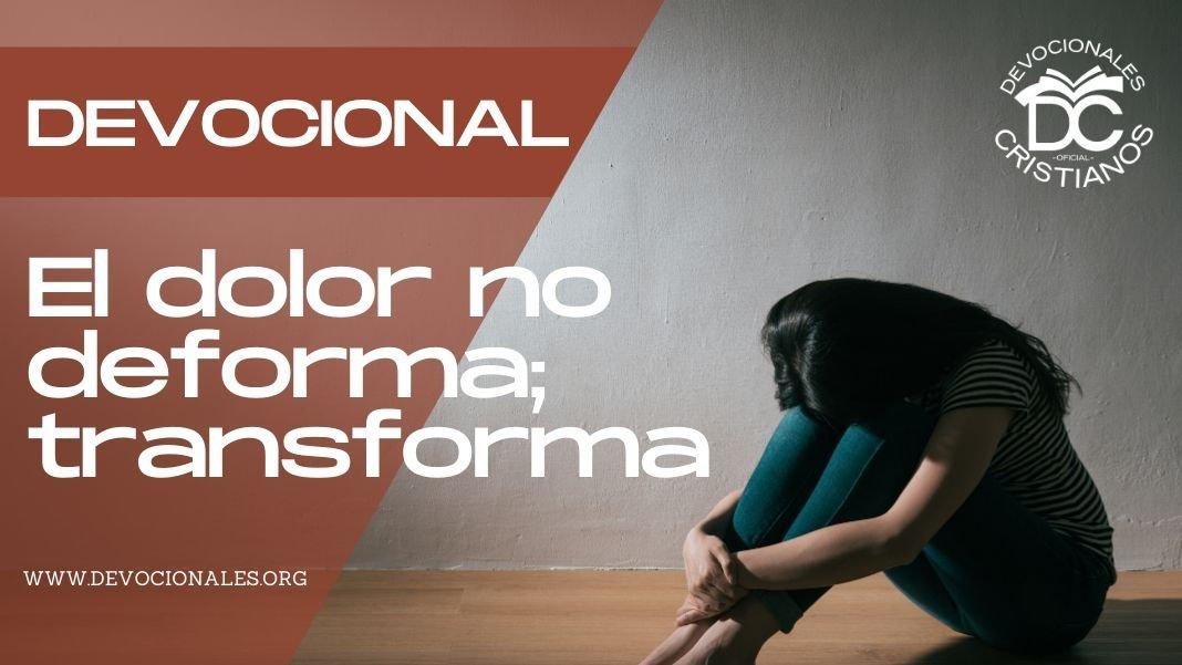 dolor-no-deforma-transforma