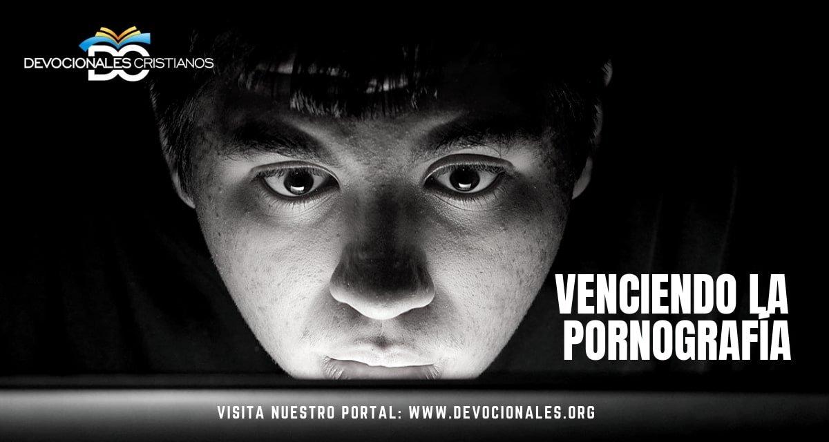 derrotar-vecer-pornografia