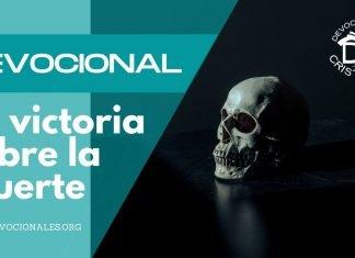 victoria-sobre-la-muerte-biblia