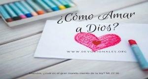 amar-Dios-palabra-versiculos-biblicos