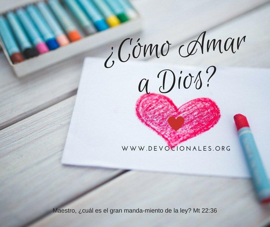 biblia-amar-Dios-versiculos