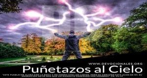 devocional-al-cielo-biblia