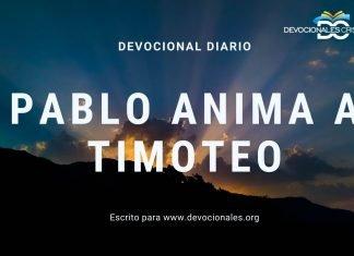 Pablo-y-Timoteo-biblia