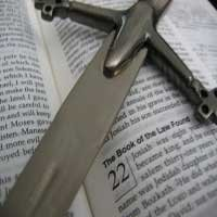 guerra-espiritual-biblia