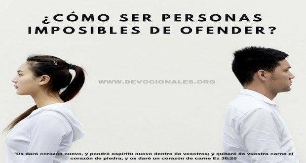 personas-dificiles-ofender