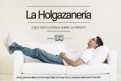 Holgazaneria-biblia-versiculos