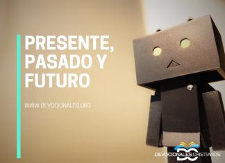presenta-pasado-futuro