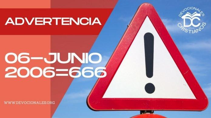 advertencia-06-2006