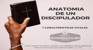 caracteristicas-de-discipulador
