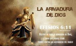 armadura-de-Dios-imagen
