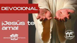 Jesus-te-ama-versiculos-biblia