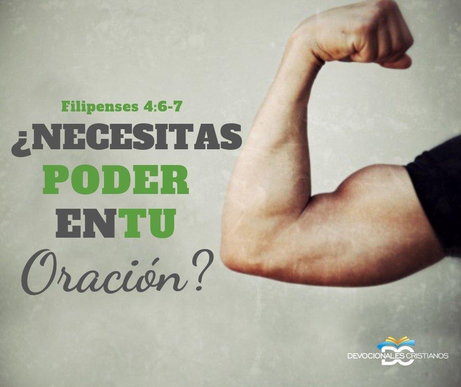 importancia-oracion-biblia