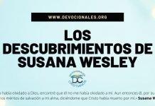 susana-wesley-descubrimientos-biblia