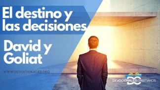 decisiones-destino-biblia-versiculos