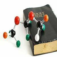la-ciencia-y-la-biblia