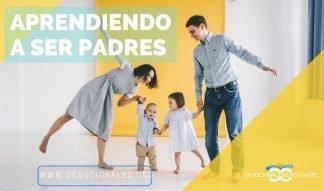 aprendiendo-ser-padres-biblia