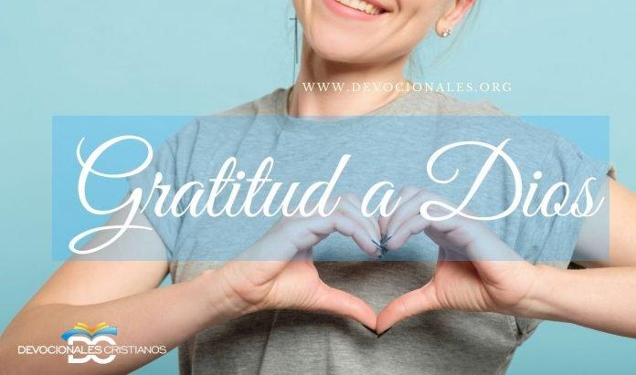 gratitud-a-Dios-biblia