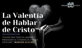 predicar-de-Cristo-evangelio-biblia