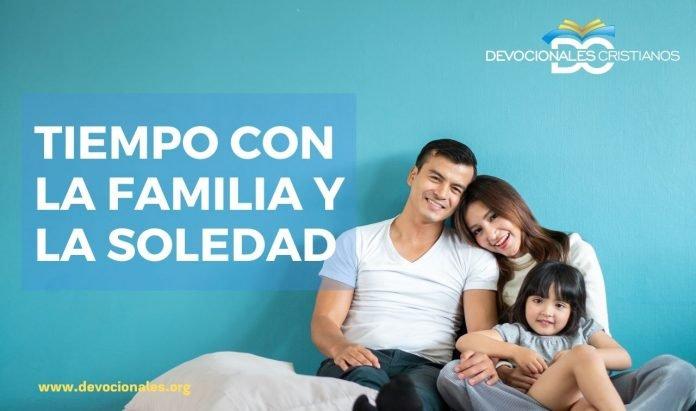 tiempos-con-familia