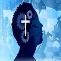 la-mente-de-Cristo1
